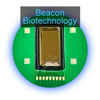 Affiliate---Beacon-Biotechnology-biochip