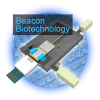 Affiliate---Beacon-Biotechnology
