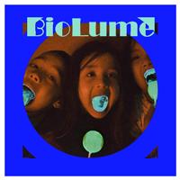 Division---Biolume-lolipop