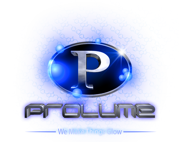 Prolume-logo-with-glow